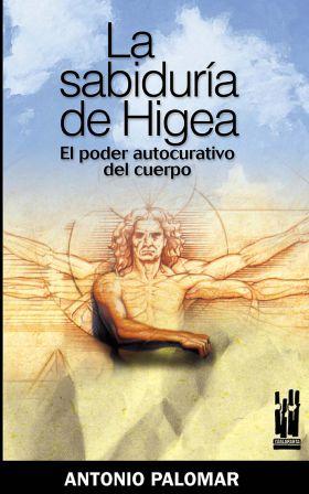 SABIDURIA DE HIGEA