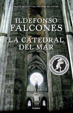 LA CATEDRAL DEL MAR (EDICION CONMEMORATIVA 10º ANI