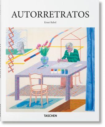 AUTORRETRATOS (ES)