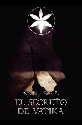 EL SECRETO DE VATIKA
