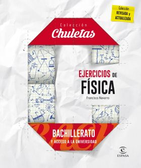 EJERCICIOS DE FISICA PARA BACHILLERATO