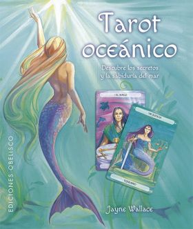 TAROT OCEANICO