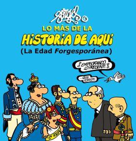 LO MAS DE LA HISTORIA DE AQUI (2)