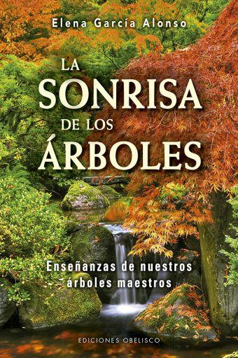 SONRISA DE LOS ARBOLES, LA