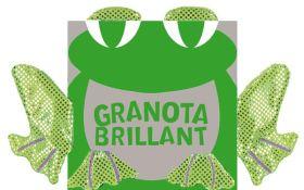 GRANOTA BRILLANT