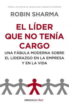 LIDER QUE NO TENIA CARGO,EL