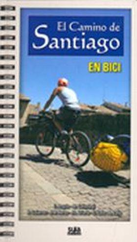 CAMINO DE SANTIAGO EN BICI 2010 9ªEDICION**