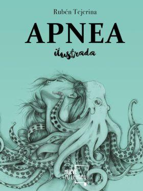 APNEA ILUSTRADA