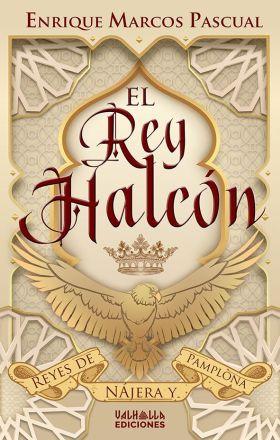 EL REY HALCÓN