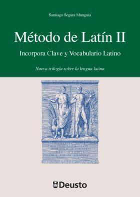 METODO DE LATIN II