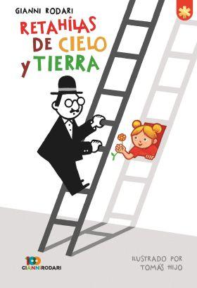 RETAHILAS DE CIELO Y TIERRA