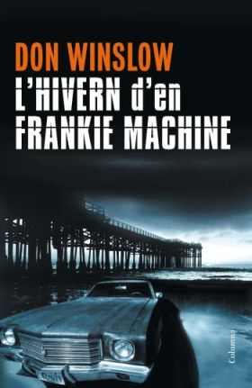 L HIVERN DE FRANKIE MACHINE