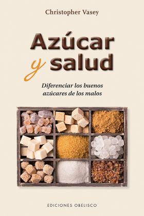 AZUCAR Y SALUD