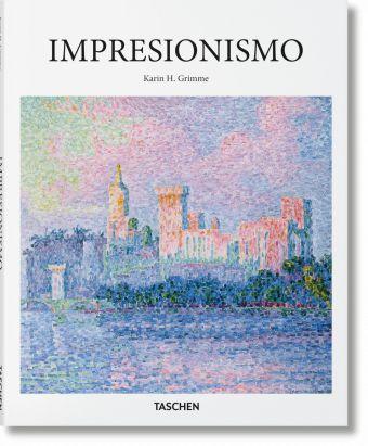 IMPRESIONISMO (ESP)