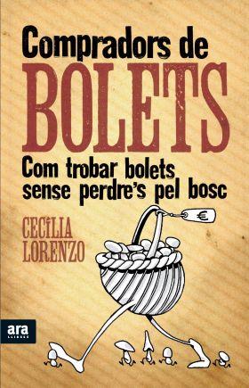 COMPRADORS DE BOLETS. COM TROBAR BOLETS SENSE