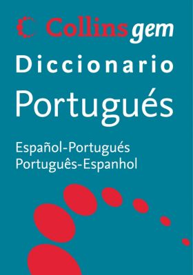 GEM PORTUGUES-ESPAÑOL (ED.2011)
