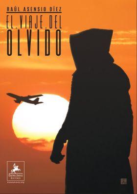 EL VIAJE DEL OLVIDO