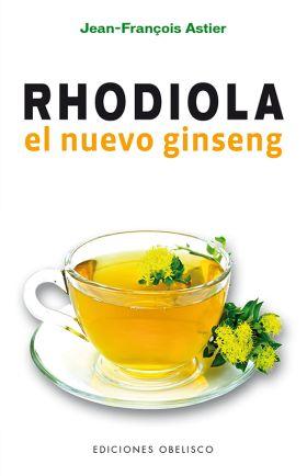 RHODIOLA, EL NUEVO GINSENG