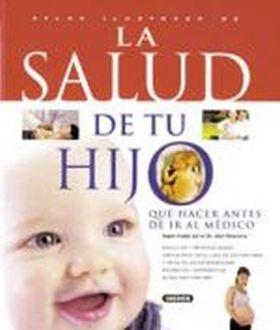 SALUD DE TU HIJO