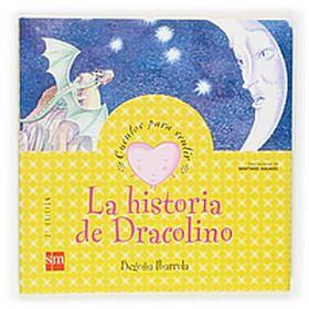 HISTORIA DE DRACOLINO