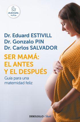SER MAMA: EL ANTES Y EL DESPUS