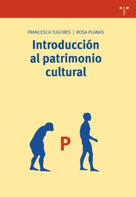 INTRODUCCION AL PATRIMONIO CULTURAL