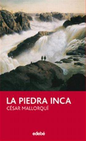 PIEDRA INCA, LA NE.