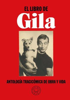 EL LIBRO DE GILA