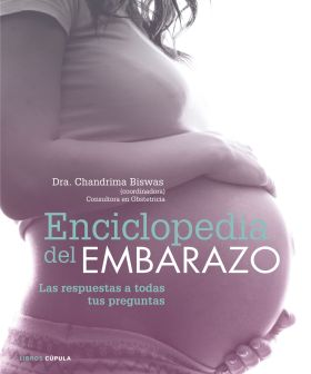 ENCICLOPEDIA DEL EMBARAZO