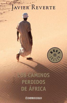 CAMINOS PERDIDOS DE AFRICA, LOS
