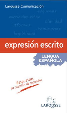 MANUAL PRACTICO DE EXPRESION ESCRITA