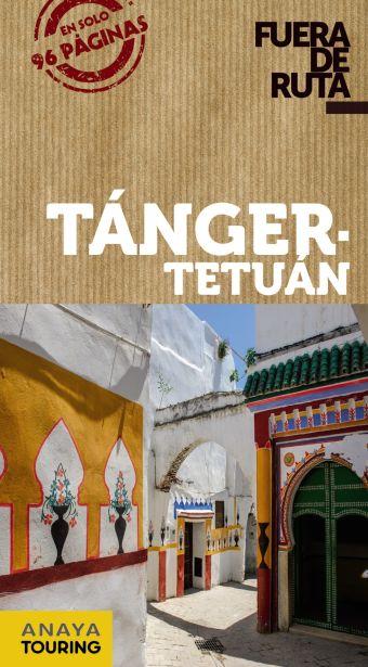 TANGER - TETUAN