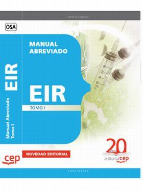 010 T/I EIR MANUAL ABREVIADO