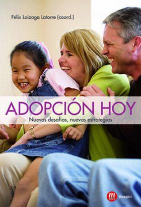 ADOPCION HOY