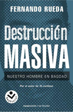 DESTRUCCION MASIVA