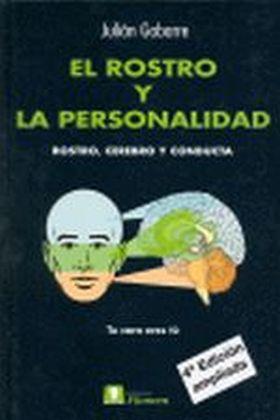 EL ROSTRO Y LA PERSONALIDAD