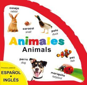 ANIMALES,ANIMALS