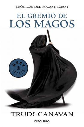 GREMIO DE LOS MAGOS,EL