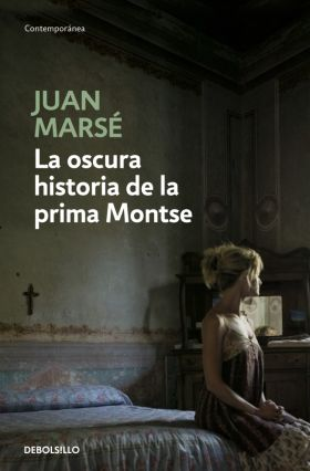 OSCURA HISTORIA DE LA PRIMA MONTSE, LA