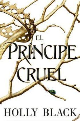 PRINCIPE CRUEL,EL
