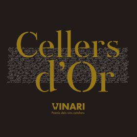 CELLERS D OR