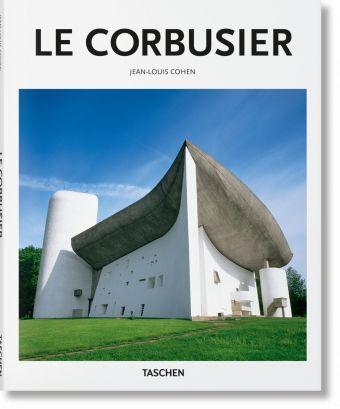 CORBUSIER,LE