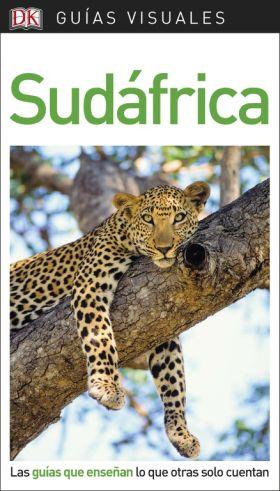 SUDAFRICA 2018