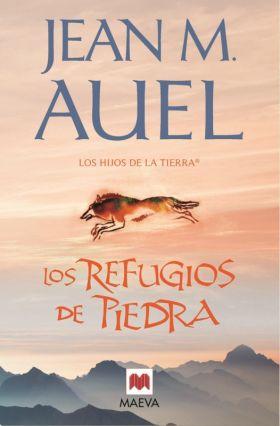 LOS REFUGIOS DE PIEDRA